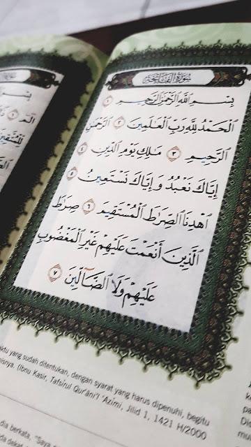 al-fatihah,al fatihah,fatihah,al-fatiha (religious text),alfatihah,-surah al-fatihah,surah al-fatihah,belajar alfatihah,surat al fatihah,al-fatihah dan artinya,khodam surat alfatihah,khasiat surat alfatihah,surat al-fatihah kanak-kanak,surat alfatihah merdu banget,fatiha,pelarisan dengan surat alfatihah,khodam al fatihah,islam,aswaja,amalan khodam al fatihah,ceramah,ilmu khodam surat al fatihah,al,tilawah