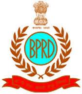 BPRD Recruitment
