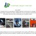 Sales engineering - PT Indofab Jaya Mandiri - Info Loker 13 Oktober 2016