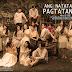 Entertainment | Ang Natatanging Pagtatanghal
