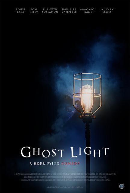 http://horrorsci-fiandmore.blogspot.com/p/ghost-light-official-trailer.html