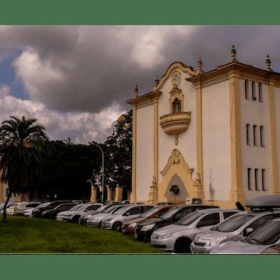 Concursos para universidades e institutos federais, cefet, cpii 2019