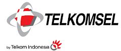 Download Config Telkomsel Sawer KPN Tunnel 23 agustus 2017