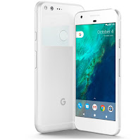 Google's First Phone Google Pixel & Pixel XL Price & Specification,unboxing Google Pixel,Google Pixel hands on & review,unboxing Google Pixel XL,Google Pixel XL hands on review,camera review,google phone,best phone,5.5 inch phone,full hd phone,4g phone,4g ram,13 mp camera,best 4g phone,unboxing,full review,8 mp front camera,otg,android nougat 7.1,android 7 phone