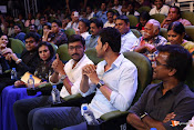 Spyder Audio Launch-thumbnail-35