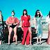 'Work From Home', confira o novo clipe do Fifth Harmony e o que elas falaram sobre o novo álbum