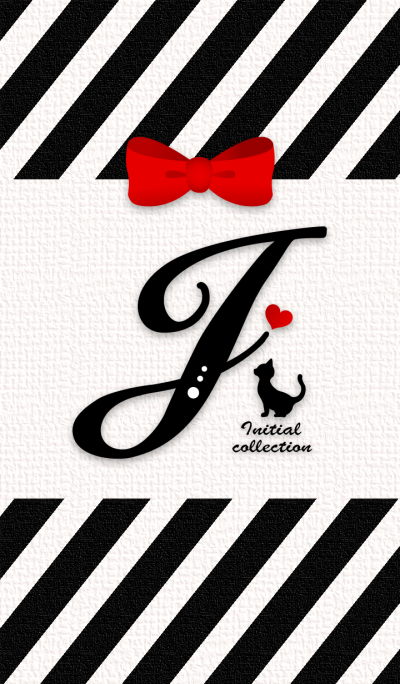 Initial collection -J-