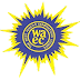2015 WAEC GCE CHEMISTRY ANSWER IS READY.GET IT NOW