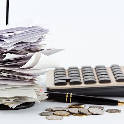 ¿Cómo se gastan tus impuestos?