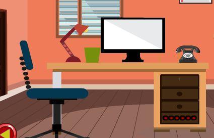 Play OnlineGamezWorld Office R…