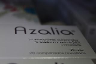 A depuralina rapid® e a pílula hormonal