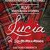 Celso Albelo y Elena Mosuc protagonizan 'Lucia de Lammermoor' en Maó