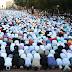 Cara Rasulullah Merayakan Hari Raya Idul Fitri