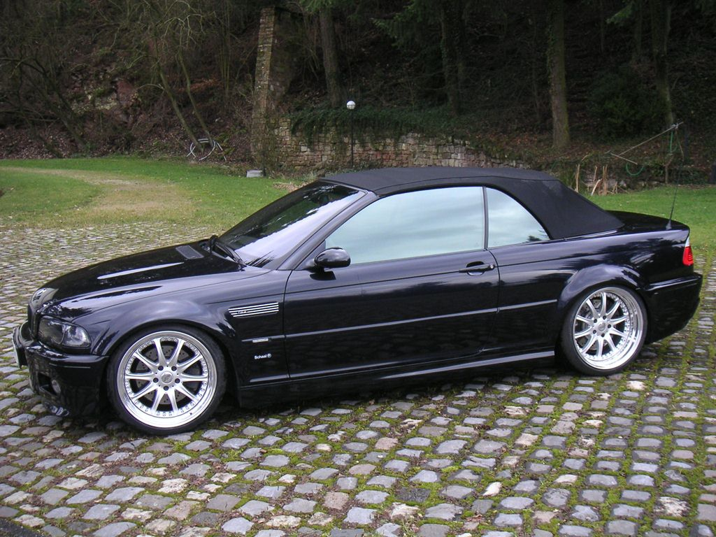 bmw m3 year models with Bmw E46 Cabrio on 2018 Bmw 8 Series Convertible Nurburgring besides Audi Nuvolari Quattro Eb251c775dc5e1a0 as well New Bmw 6 Series Gt Debuts as well 2012 Cadillac CTS V Coupe Pictures C22903 as well Bmw M2 Cs  p.