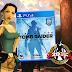 [ATUALIZADO] A história de ROTTR continua no PS4 com duas novas EXPANSÕES!