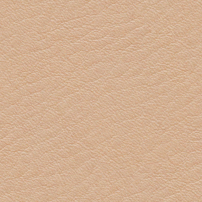 Seamless human skin texture pink white up close