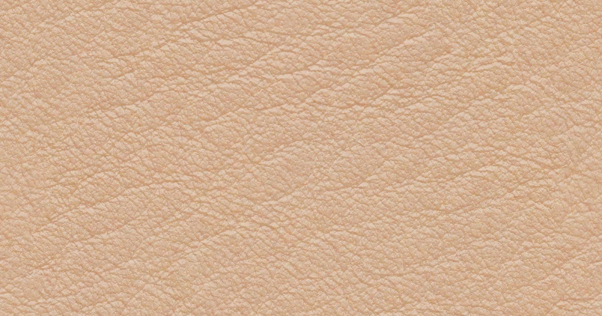 High Resolution Seamless Textures: Seamless human skin ...