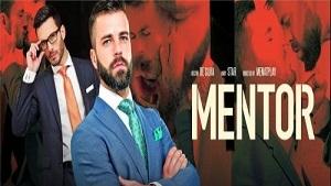 Hector De Silva & Andy Star – Mentor