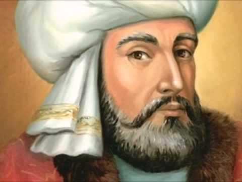المُدعون بالحق في عرش آل عثمان :وفاة أرطغرل بعد عودته من المنفى