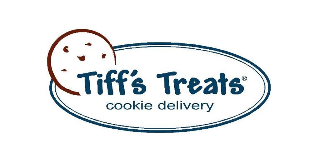 Tomorrow S News Today Atlanta Tiff S Treats To Take