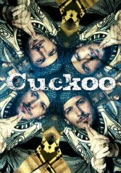 Cuckoo Temporada 5