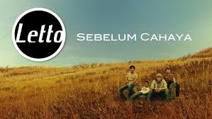 Download Kumpulan Lagu Band Letto Mp3 Full Album