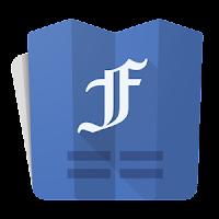 folio for facebook pro apk download