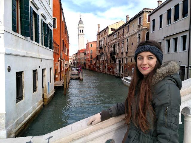italy, italija, venice, venecija, trip, journey, europe, travel, traveling, izlet, potočki promet, autobus, put, putovanje, punta sabbioni, boat, brod, sea, more, couple, par, godišnjica veze, gift
