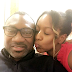 Sisters DJ Cuppy & Temi go shopping in NYC with their billionaire dad, Femi Otedola