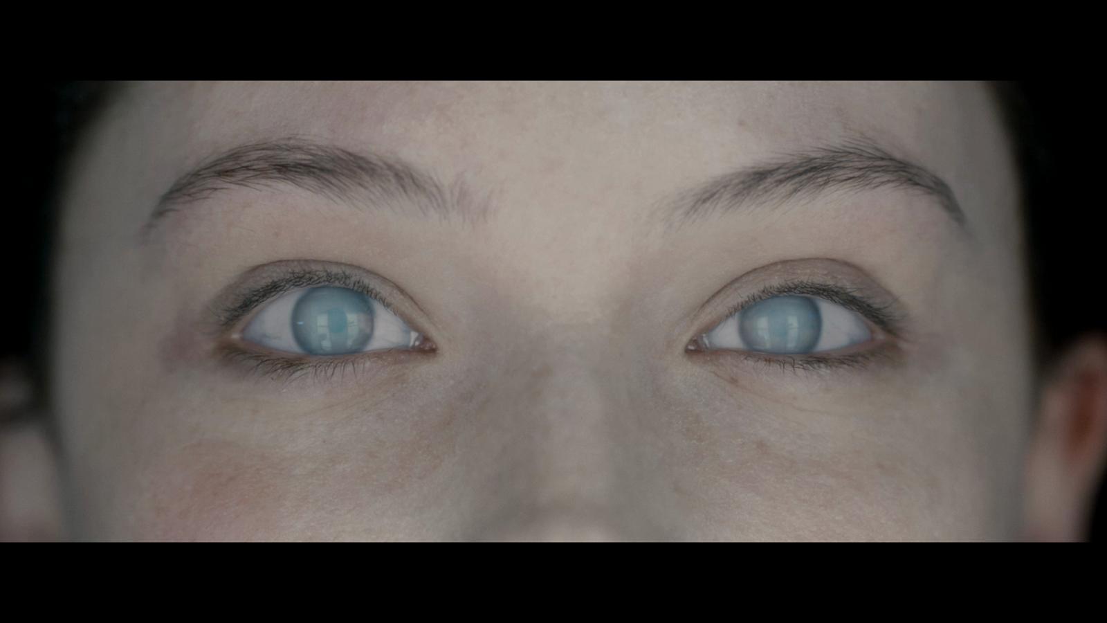 La Autopsia De Jane Doe (2016) 1080p BD25 CASTELLANO 5