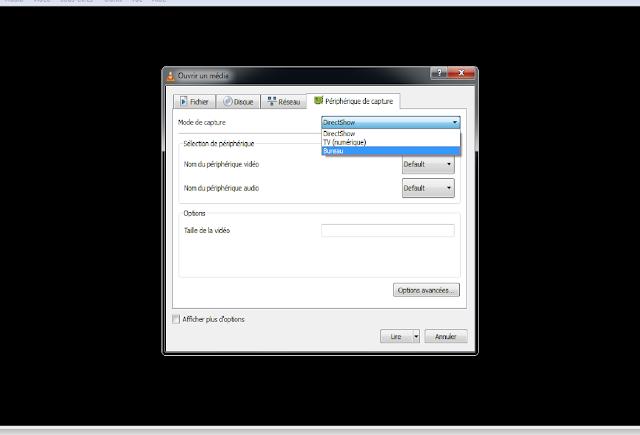 أسهل 3 طرق للتسجيل شاشة الحاسوب باحترافية