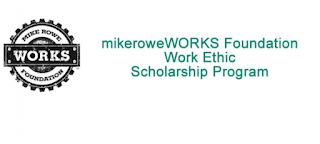 work_ethic_scholarship_program