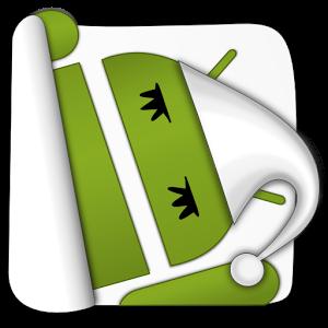 sleep as android aplicacion te permite detectar tus ronquidos