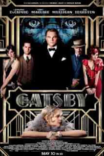 Watch Online THE GREAT GATSBY Full Movie 2013 Download