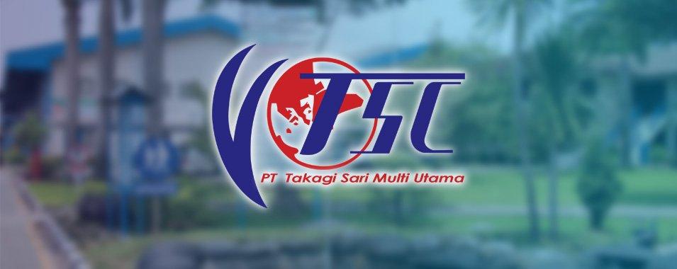 INFO Loker Terbaru Lulusan SMK Cikarang PT Takagi Sari Multi Utama Delta Silicon