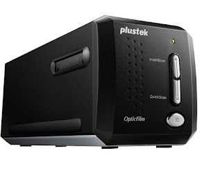 Plustek OpticFilm 8200i Ai Drivers Download