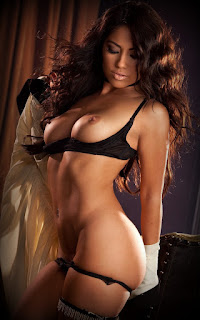 hot mature - Jessica%2BBurciaga-S01-003.jpg