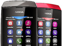 Firmware Nokia Asha 306 RM-767 Version 07.42 Bi