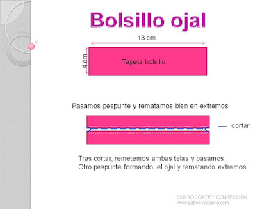 http://www.patronycostura.com/2013/11/tema-10-chaleco-caballero.html