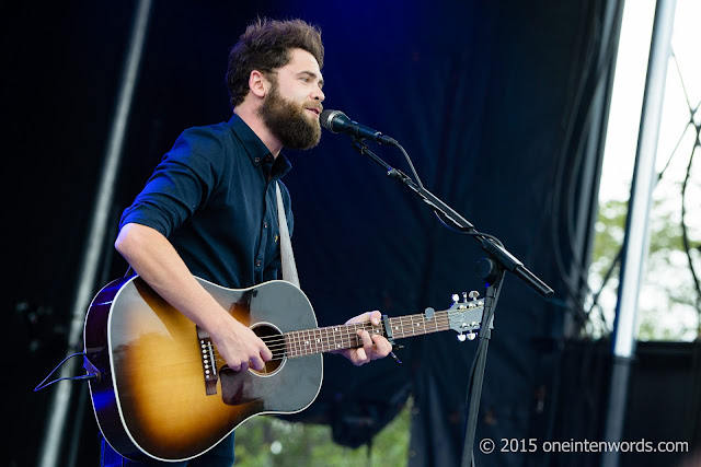 Passenger on the West Stage Fort York Garrison Common September 19, 2015 TURF Toronto Urban Roots Festival Photo by John at One In Ten Words oneintenwords.com toronto indie alternative music blog concert photography pictures