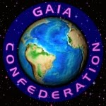 本網站已加入成為蓋婭聯盟成員 This website has already joined in Gaia Confederation