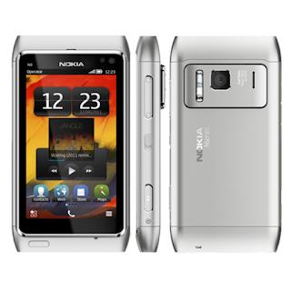 Nokia-N8-Rm-596-Flash-File