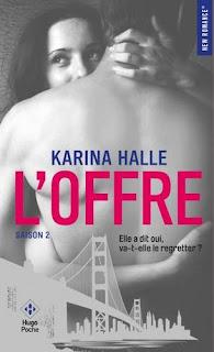 https://lacaverneauxlivresdelaety.blogspot.fr/2018/02/le-pacte-tome-2-loffre-de-karina-halle.html