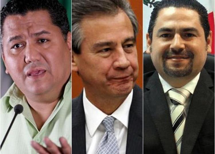 Municipios en top de pobreza con alcaldes que ganan más que AMLO.