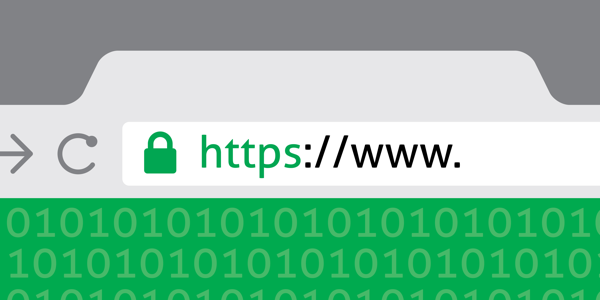Blogspot will Get Permanent HTTPS feature After Late April