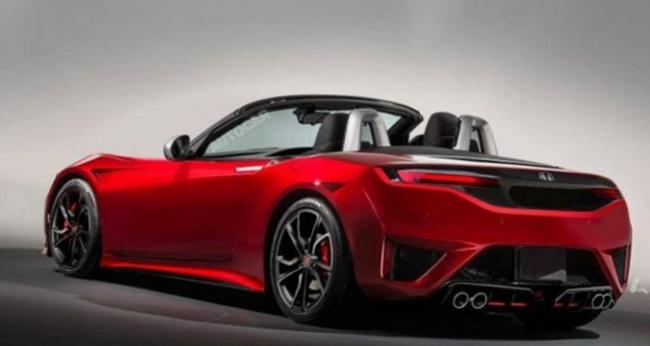 2018 honda s2000. modren 2018 2018 honda s2000 release date and specs car review in honda s2000