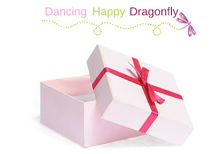 The Happy Dancing Dragonfly Subscription Service