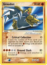 Comment Estimer Et Vendre Ses Cartes Pokemon Au Meilleur Prix Jusqu A 300 La Carte