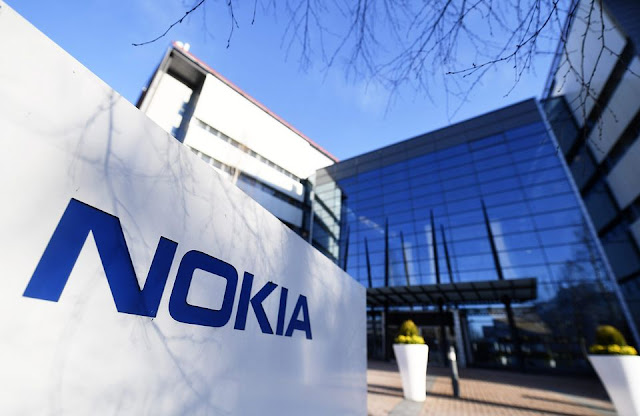 Q4 2017 Nokia's performance may not be good news for Google, Sony and others