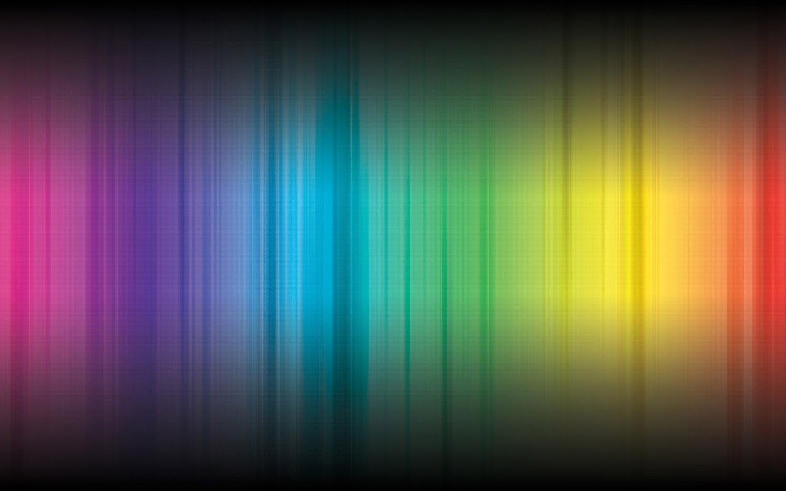 Rainbow Wallpapers